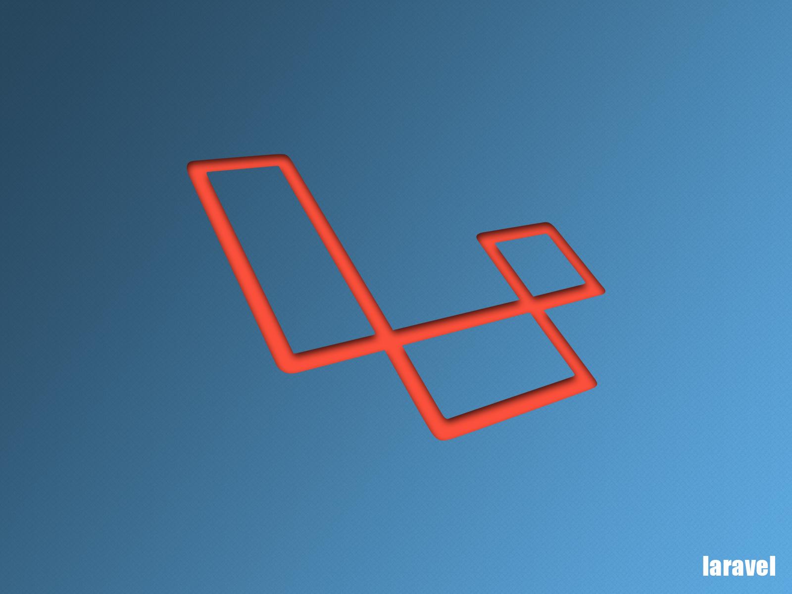 Laravel Wallpapers  Maks Surguys blog on Technology Innovation IoT Design and Code