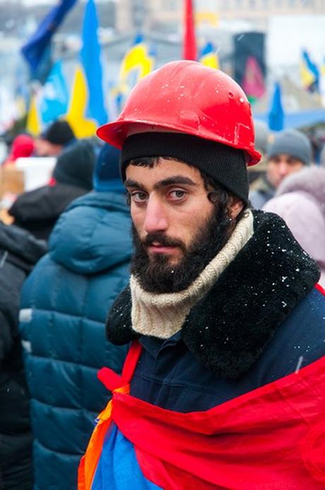 Фото: автор неизвестен, из статьи Украинской Правды.