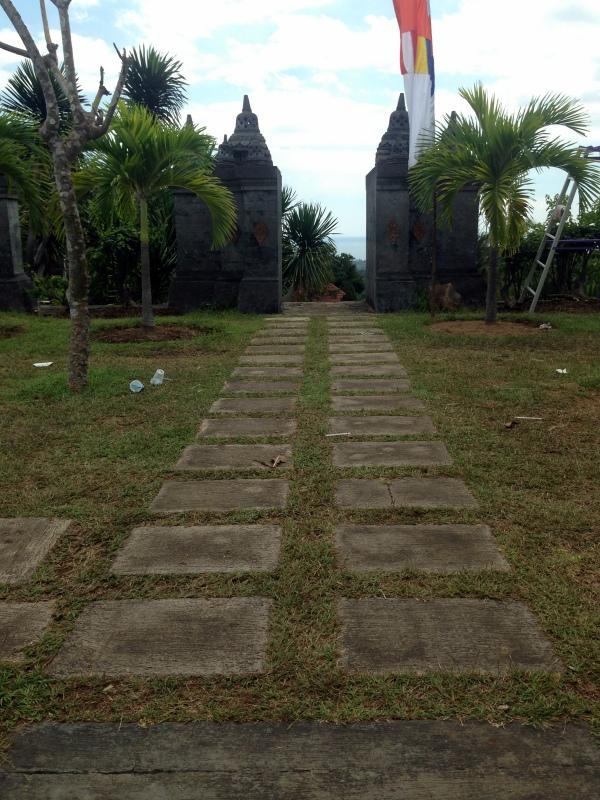 14-stones-path-2