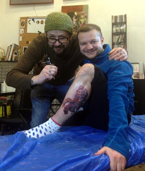 maxon-puogvsky-tattoo-riga-euromaidan