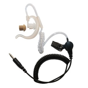 ta-et4e, audio accessories, radio accessories,