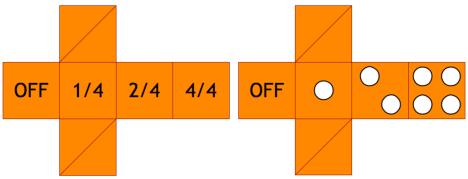 sandboxsymph_cube2