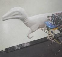 Raptor_Robot_fr_Driven_195px