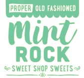 Web Mint Rock