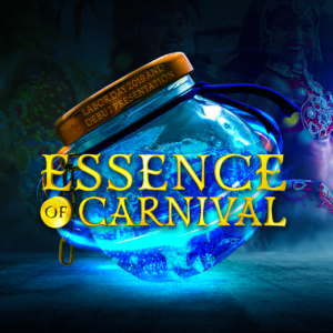 Essence-Of-Carnival-(-concept-)