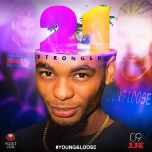 21-Stronger-v2