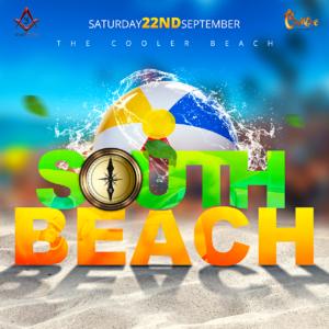 SouthBeach-v2