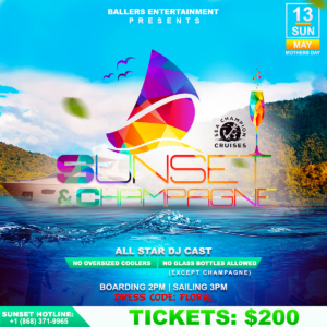 Sunset-&-Champagne-Official-Flyer4