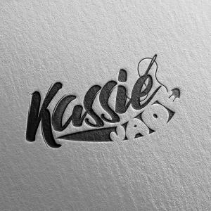 Kassie-Jade