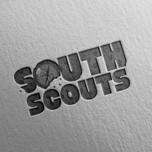 Southscouts