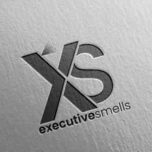 ExecutiveSmells