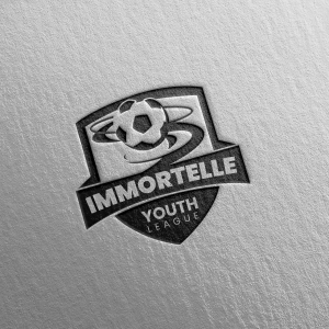 Immortelle-Youth-league