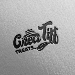 CreaTiff Treats