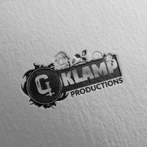 G-Klamp Prod