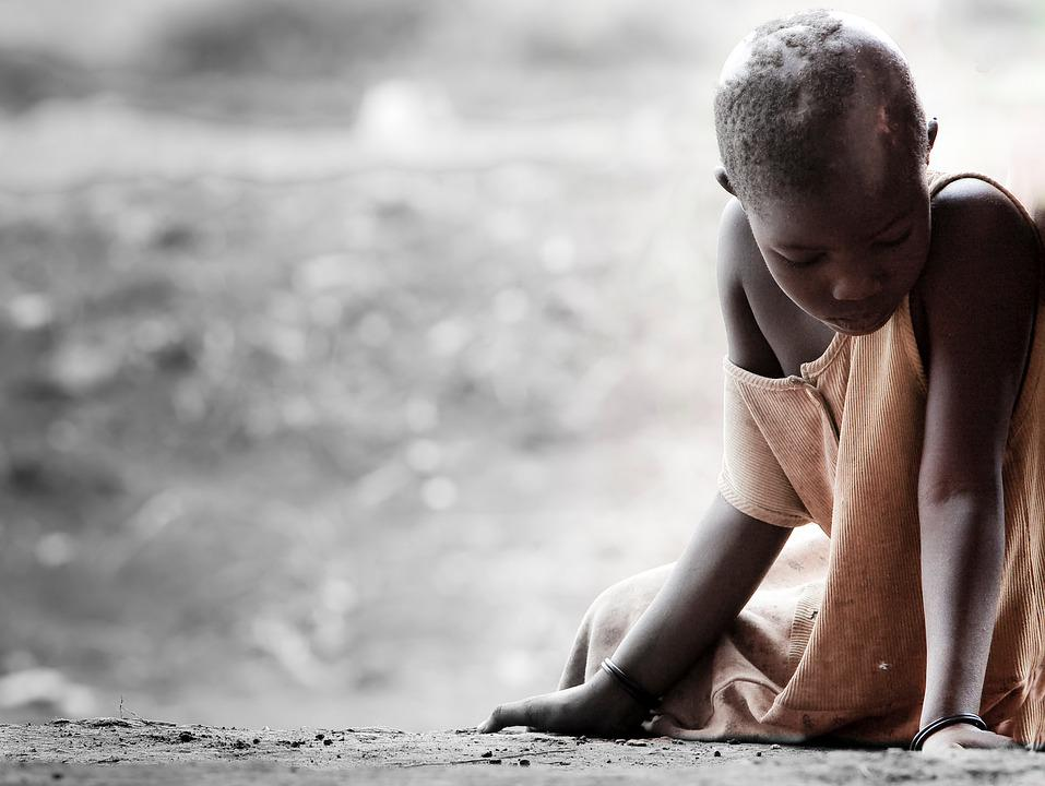 https://i0.wp.com/maxpixel.freegreatpicture.com/static/photo/1x/Disease-Africa-Sick-Poverty-Young-Face-Sadness-1783794.jpg