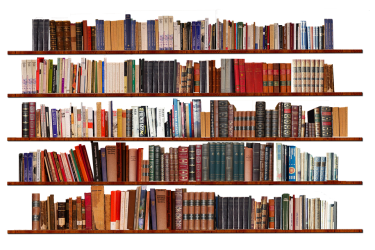 transparent bookshelf background books isolated pixel max support