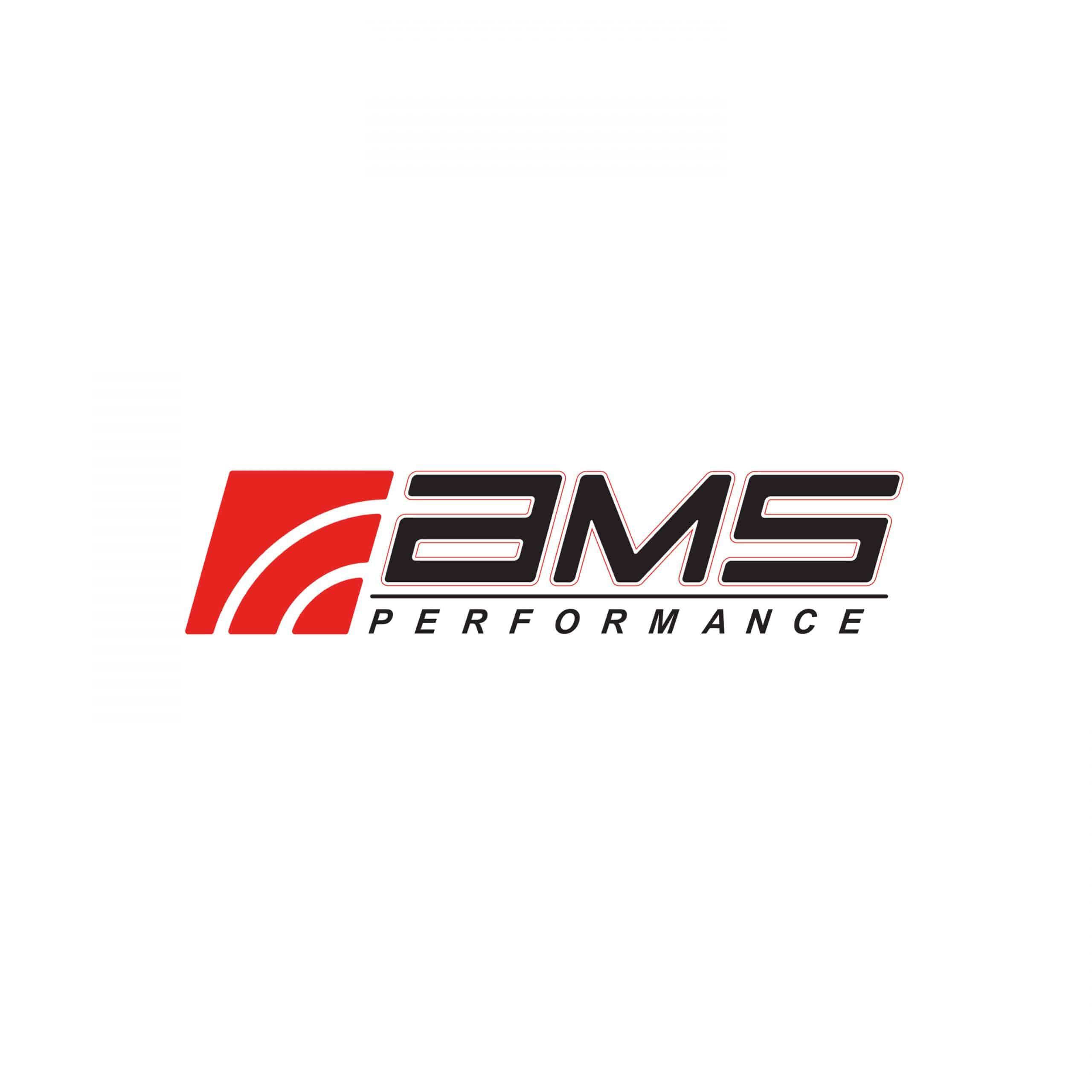 AMS Performance