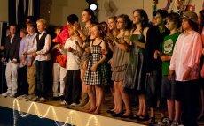Musical (performance)