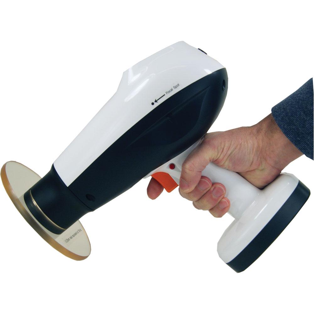 MaxRay-Cocoon-Handheld-X-Ray-One-Hand