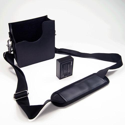 MaxRay Starter Kit