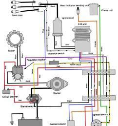 mercury 40 hp force outboard wiring simple wiring postforce outboard ignition wiring diagram wiring diagram third [ 1000 x 1242 Pixel ]