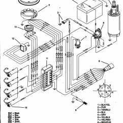 Nissan 240sx Stereo Wiring Diagram Of A Toilet Flush System Hyundai 3 5l Plug Wire Database Merc Best Library Motor