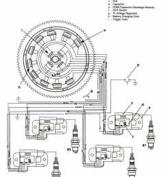 mercury force 40 wiring diagram wiring library rh 57 mac happen de 40 hp force outboard engine mercury 40 hp force outboard diagram [ 1000 x 1315 Pixel ]