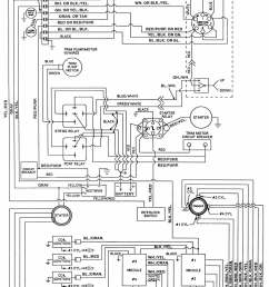 chrysler outboard wiring diagrams mastertech marine rh maxrules com 50 hp mercury outboard diagram mercury 50 hp wiring diagram [ 1000 x 1564 Pixel ]
