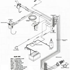 Ceiling Fan Wiring Diagram Reverse Switch Hvac Mastertech Marine -- Chrysler & Force Outboard Diagrams