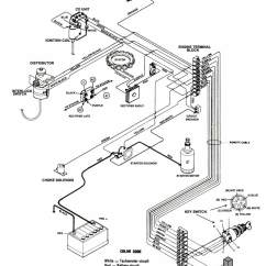 Evinrude 70 Wiring Diagram 2004 Wrangler Chrysler Force Voltage Regulator Wire Harness Schematic Outboard Diagrams Mastertech Marine Ford 75 135 Hp Magnapower