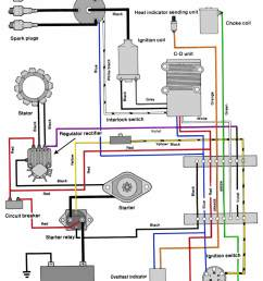 chrysler outboard wiring diagrams mastertech marine 1999 chrysler sebring ignition wiring diagram chrysler 75 85 hp [ 935 x 1161 Pixel ]