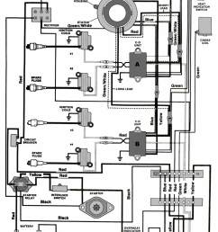 force outboard wiring harness wiring diagram centre chrysler outboard wiring diagrams mastertech marineforce outboard wiring harness [ 933 x 1272 Pixel ]