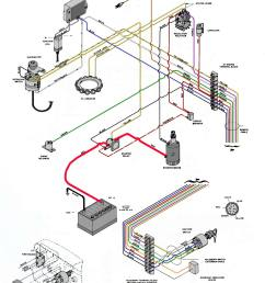 chrysler outboard wiring wiring diagram third level rh 2 1 16 jacobwinterstein com 45 hp chrysler [ 1200 x 1826 Pixel ]