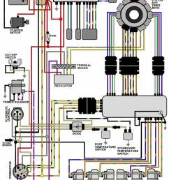 35 hp johnson wiring diagram wiring diagram centreevinrude johnson outboard wiring diagrams mastertech marinev 6 motors [ 1100 x 1435 Pixel ]