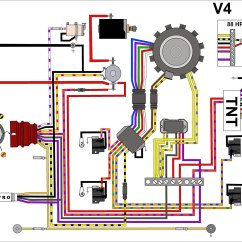 Evinrude 115 Ficht Wiring Diagram P90 Seymour Duncan Engine Great Installation Of Outboard Motor Diagrams Electrical Rh 15 Lowrysdriedmeat De
