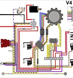 home johnson key switch wiring diagram 1997 evinrude 9 9 wiring diagram wiring diagram [ 1500 x 1185 Pixel ]