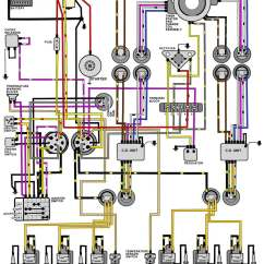 Evinrude 115 Ficht Wiring Diagram 600 Watts Amplifier Schematic For Tachometer Furthermore Mercury 2 Stroke Library