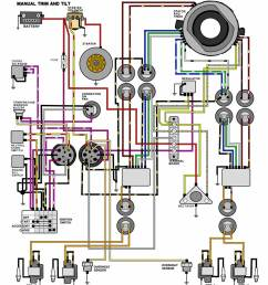 motor wiring diagram for 76 85 hp evinrude wiring diagram third level rh 14 8 12 jacobwinterstein com 135 hp evinrude wiring diagram 1976 evinrude 135 [ 1100 x 1235 Pixel ]