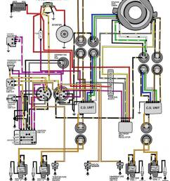 evinrude johnson outboard wiring diagrams mastertech marine 1985 omc ignition wiring diagram [ 1000 x 1142 Pixel ]
