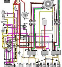 omc wiring diagram on stratos bass boat best wiring libraryevinrude 110 wiring diagram database wiring diagram [ 1200 x 1540 Pixel ]