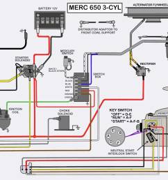 mercury 70 hp wiring diagram wiring diagram detailed 115 hp mercury outboards manuals 90 hp mercury [ 1424 x 1046 Pixel ]