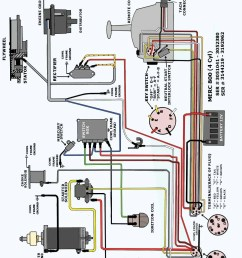 mercury outboard wiring diagrams mastertech marin mercury outboard ignition switch replacement ignition mercury wiring outboard diagram 1975 [ 1184 x 1415 Pixel ]