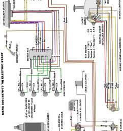 mercury outboard wiring diagrams mastertech marin mercury engine wiring diagram mercury 402 wiring diagram [ 806 x 1030 Pixel ]