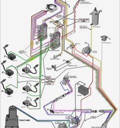 mercury outboard wiring diagrams mastertech marin wiring diagram for mercury 150 xr2 [ 1000 x 1287 Pixel ]