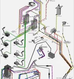 marine wiring diagrams mercury outboard trim wiring diagram third yamaha outboard ignition switch wiring mercury 115 outboard trim wiring [ 1200 x 1560 Pixel ]