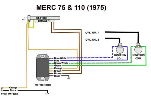 small resolution of mercury switch wiring wiring diagram technicmercury switch wiring