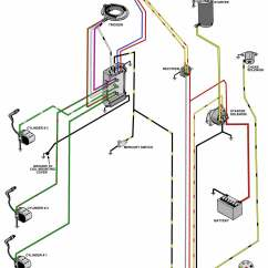 Nippondenso Alternator Wiring Diagram 1989 Toyota Pickup Tail Light 30 Hp Yanmar Great Installation Of 850 Manual E Books Rh 77 Fommunity De Kubota