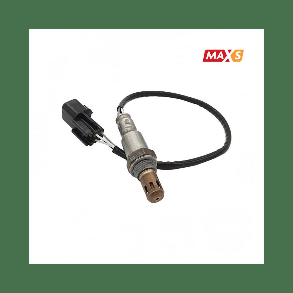 39210-2C100MAXS-Hyundai/Kia Oxygen Sensor