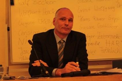 Guido Cusinato