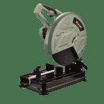 Cut-off Saw   Steel Slicer Saw   Chop Saw   Speed Cutter